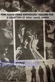 Pink Floyd:  Video Anthology Vol. 5 2004