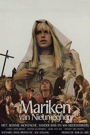 Mariken van Nieumeghen 1974