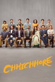 Chhichhore full movie Netflix