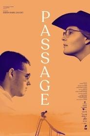Passage [2020]
