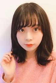 Yuuka Amemiya