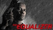 The Equalizer Bildern