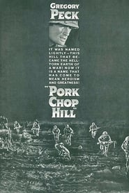 Pork Chop Hill 1959