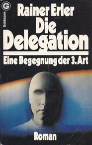 Die Delegation