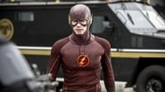 The Flash Season 1 Episode 21 : Grodd Lives