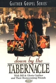 Down by the Tabernacle 1998