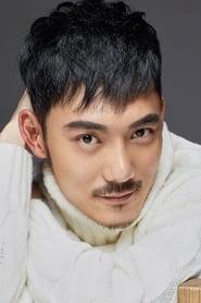Qu Gaowei