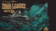 EUROPESE OMROEP | 20,000 Leagues Under the Sea