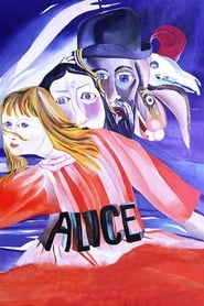 Alice | Watch Movies Online