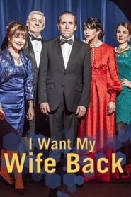 I Want My Wife Back Sezonul 1