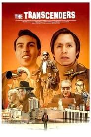 The Transcenders (2020)