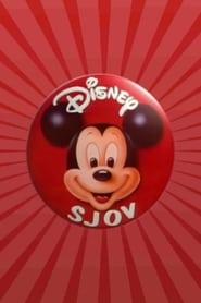 Disney Sjov 2020