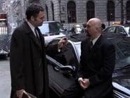 Ley y orden: Acción criminal 1x6