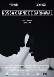 Nossa Carne de Carnaval (17                     ) Online Cały Film Lektor PL
