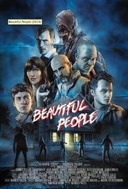 Beautiful People swesub stream