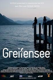 Greifensee (2013)