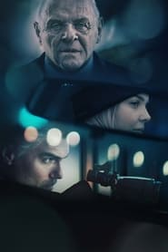 The Virtuoso - Every betrayal begins with trust. - Azwaad Movie Database