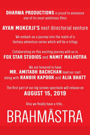 Brahmastra Free Download HD 720p