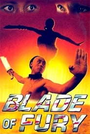 Blade of Fury (1993)