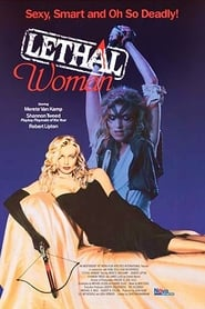Ver Lethal Woman