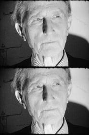 Screen Test: Marcel Duchamp