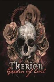 Therion: Garden of Evil