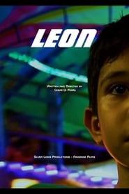 مشاهدة فيلم Leon, el mismo paralelo 2021 مترجم أون لاين بجودة عالية