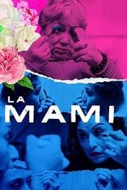 La Mami (2020)