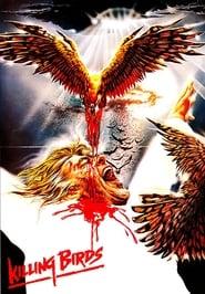 Killing Birds (1988)