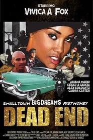 Dead End (2015)