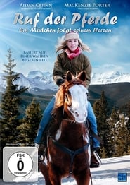 The Horses Of McBride (2012)