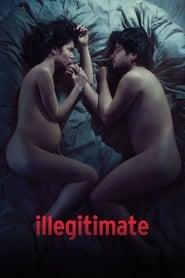 Ilegitim (2016) Online In Limba Romana