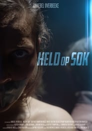 A Sock And A Hard Place (2019) Online Cały Film Zalukaj Cda
