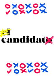 El candidato / La candidata 2021