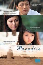 Paradise (2009) Tagalog Dubbed Openload Movies