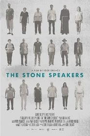 The Stone Speakers (2018)