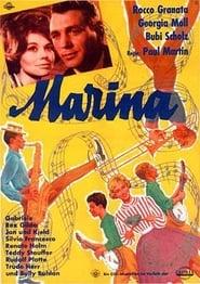 Marina 1960