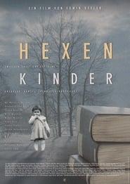Hexenkinder [2020]