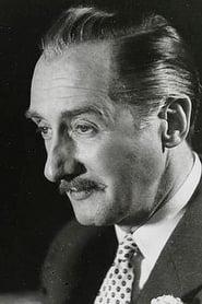 Karl Fochler