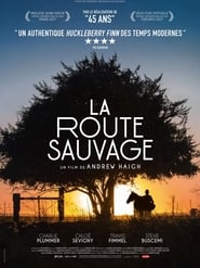 La route sauvage en streaming