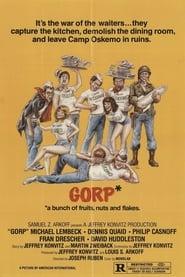 Gorp (1980) Netflix HD 1080p