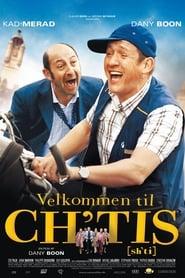 Velkommen til Ch'tis 2008