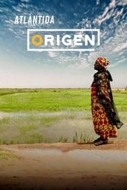 Origen (2020)
