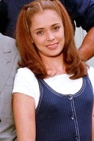 Montserrat Gallosa