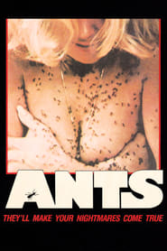 Ants (1977)
