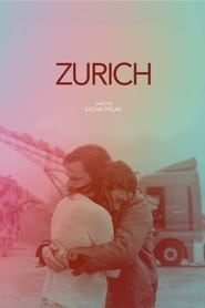 Poster for Zurich