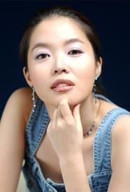Kim Yeo-jin photo