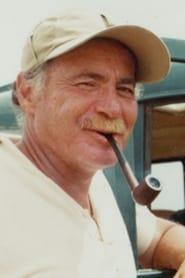 Jean Penzer