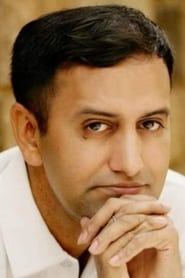 T.M. Karthik