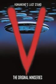 V Season 1 Online Free HD In English